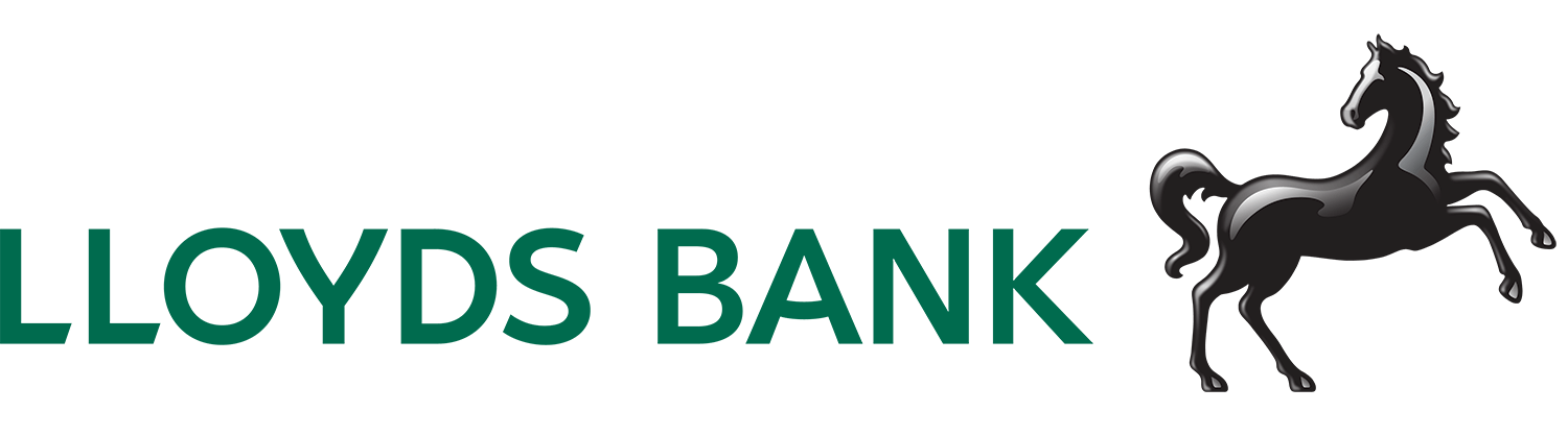 International Current Account Lloyds International